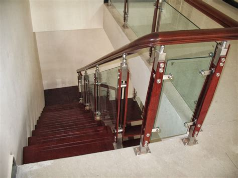 desain tangga top gambar tangga minimalis wallpapers