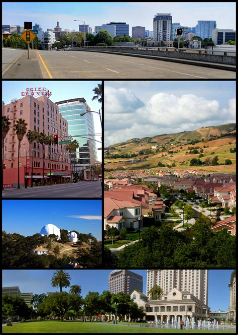 Detox San Jose Ca by File Sanjose Infobox Pic Montage Jpg Wikimedia Commons