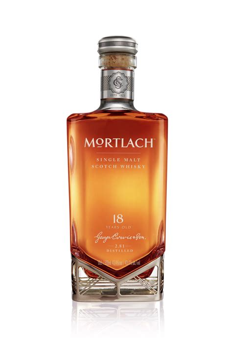 barrel room drinkhacker mortlach 18ans face rvb drinkhacker