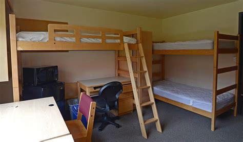 bunk beds wa washington bunk bed with trundle wayfair