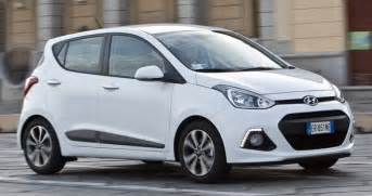 image gallery hyundai i10 new model