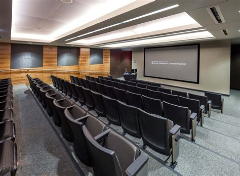 presentation room layout ten reasons why you shouldn t go to presentation room