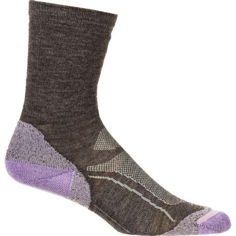 teko light hiking socks teko merino sin3rgi light hiking socks s