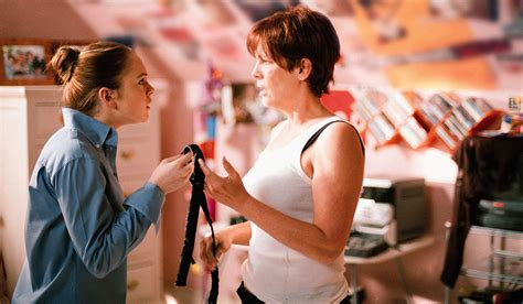 jamie lee curtis in freaky friday i ll light a candle for you 20 irish mammy sayings you