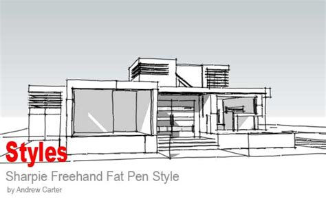 sketchup layout styles download downloads sketchup 3d rendering tutorials by