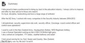 education management professional daesh recruit sells
