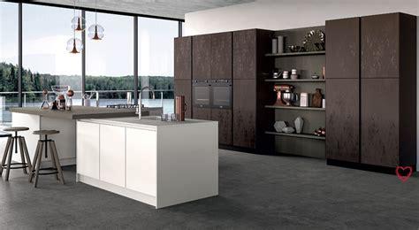 cucine designer cucine di design moderno e contemporaneo a