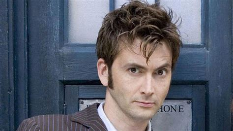 david tennant upcoming appearances 2018 top 10 best scottish actors ranting raving