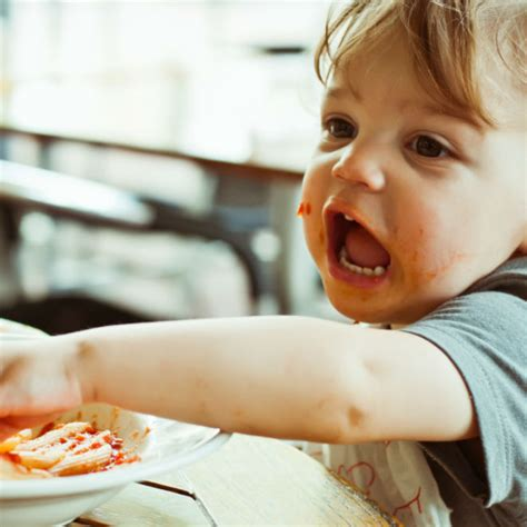 horriblepictures at age 62 8 tips for teaching your child table manners today s parent