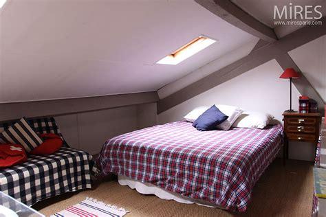 chambre sous les toits chambre sous les toits c0511 mires