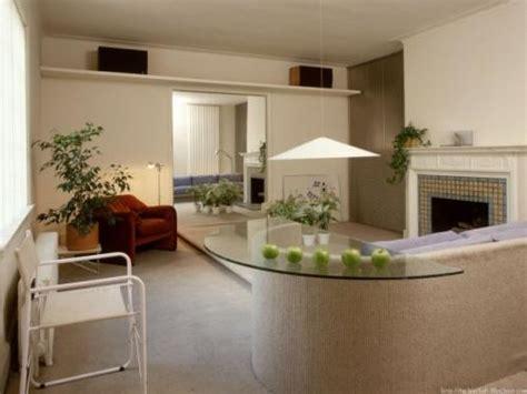 home interiors design plaza panama nowoczesny wystr 243 j wnętrz tapety na pulpit 4794