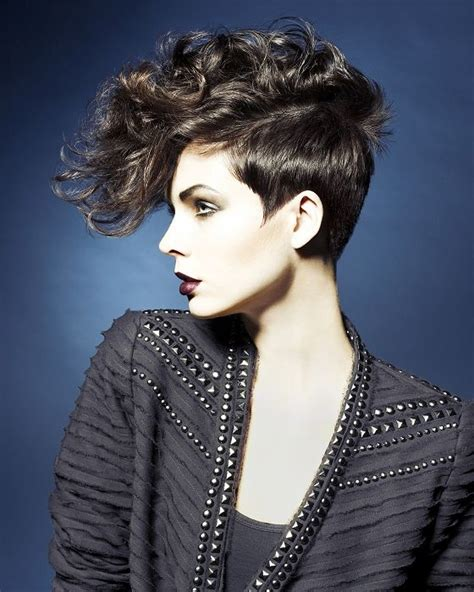 punk hairstyles definition 77 best ideas about extreme mohawks on pinterest curly
