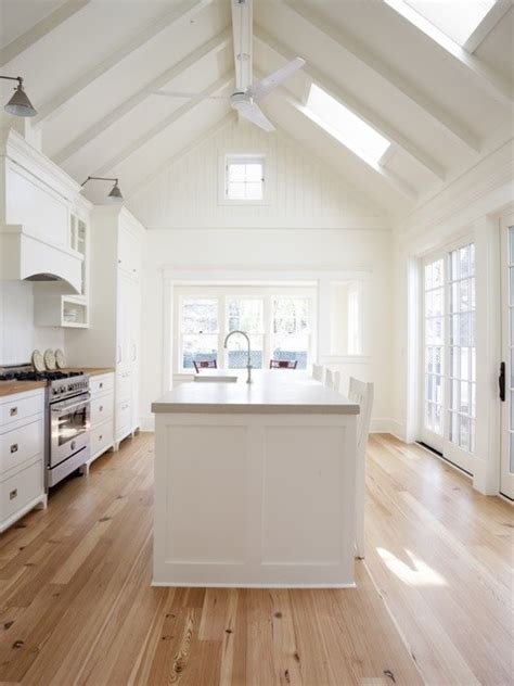 new england farmhouse kitchens new england farmhouse curb new england farmhouse kitchen