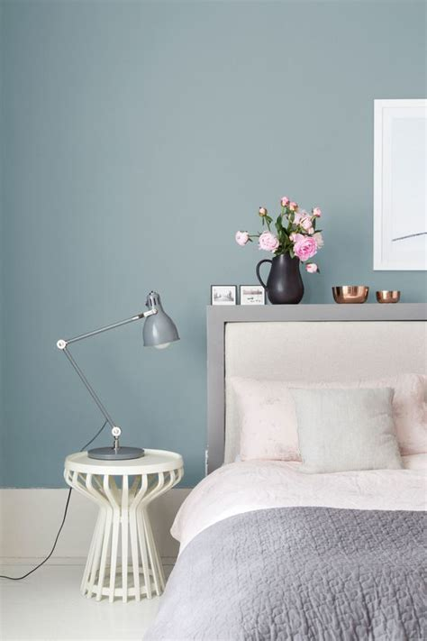 paint my bedroom what is the best color to paint my bedroom best