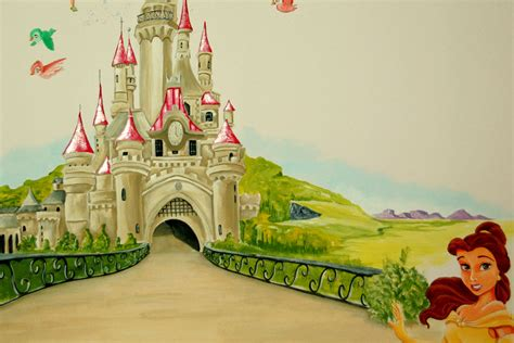 disney prinsessen en rapunzel