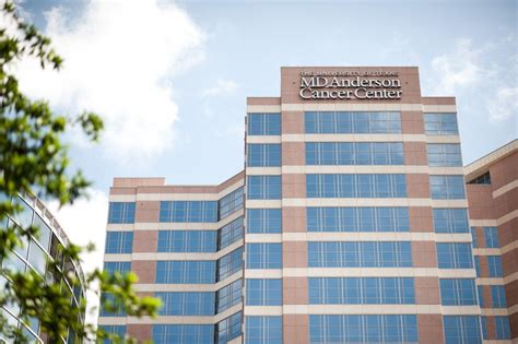md anderson help desk how you can help md anderson cancer center