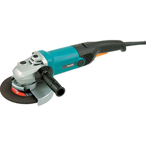 grinder 7 quot rental the home depot