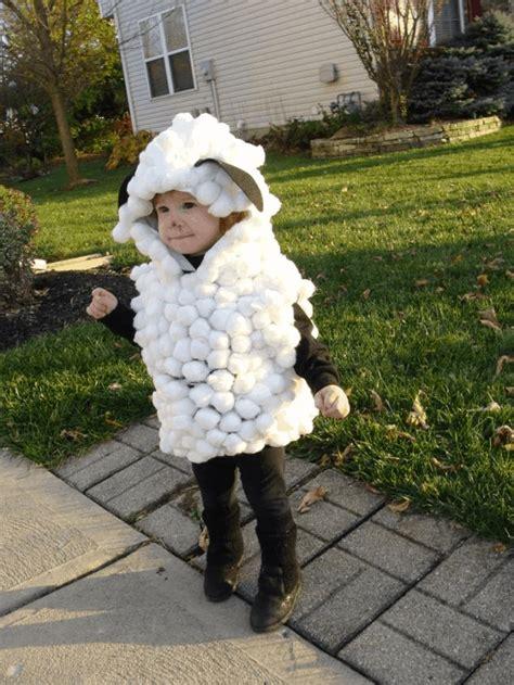 cute  cuddly  diy animal costumes  kids