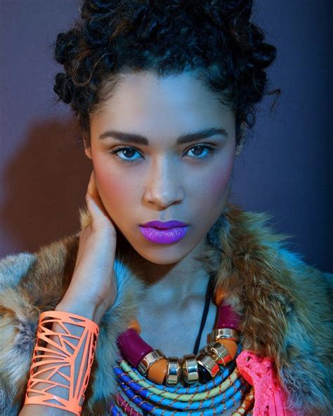 Beautiful Light Skin by Is It Easier For Light Skin To Build Confidence