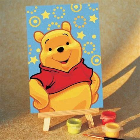 winnie the pooh painting winnie the pooh painting painting ideas