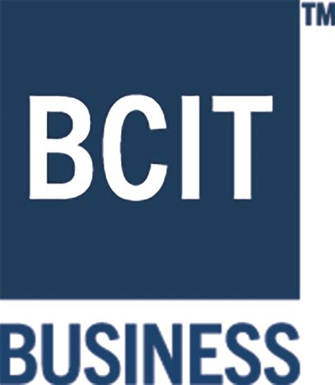 Of Wisconsin Mba Accreditation by Bcit School Of Business