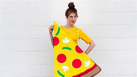 diy halloween costume ideas     todaycom