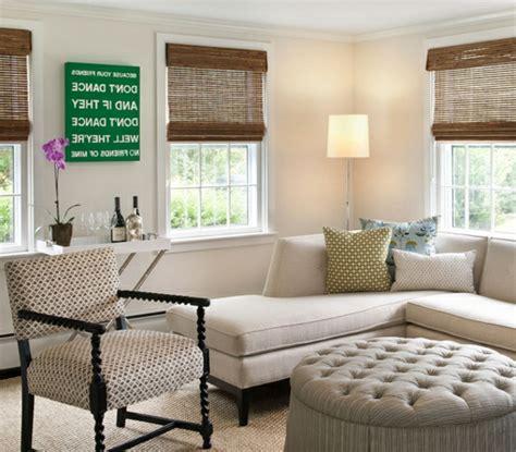 inneneinrichtung wohnzimmer ideen wie ein modernes wohnzimmer aussieht 135 innovative