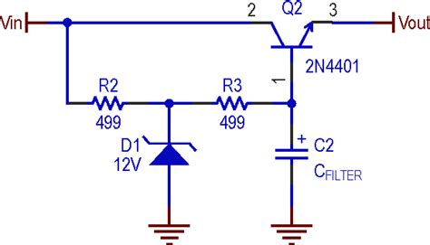 zener diode noise reduction zener diode noise reduction 28 images maz8082 pdf资料下载 1 5 页 silicon planar type figure 3