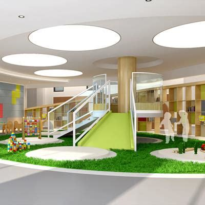 interior design how to kindergartenlassroom empty romania kindergarten classroom design classroom design ideas