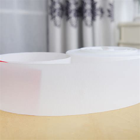 ring tape for curtains eyelet curtain tape south africa curtain menzilperde net