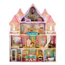 enchanted princess dollhouse sam s club