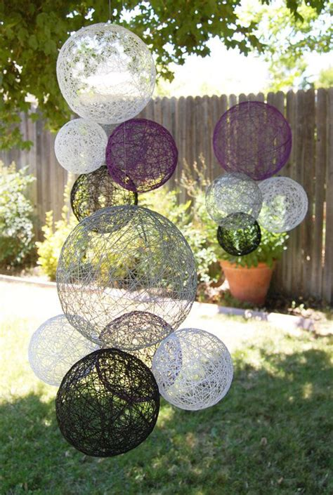hanging decorations for home wedding hanging boho chic styles