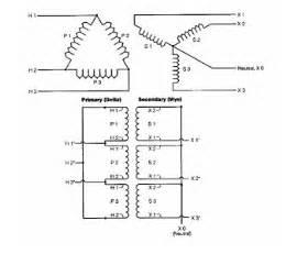 wye delta starter wiring diagram get free image about wiring diagram