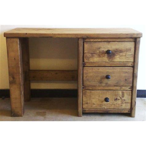 Stool With Drawers by Dresser 4x4 Post With 6 Drawers Stool