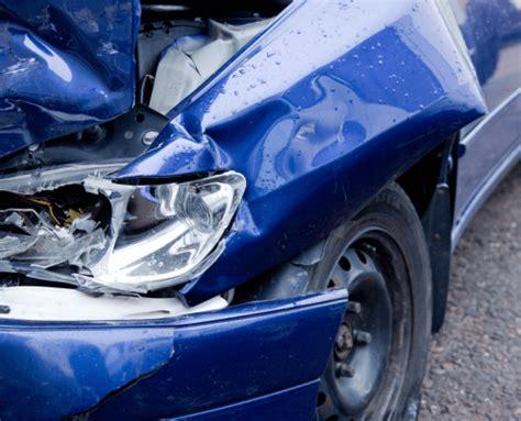 Musterbrief Unfallschaden Auszahlen Lassen Willkommen Beim Unfallhelden Ratgeber Unfallhelden