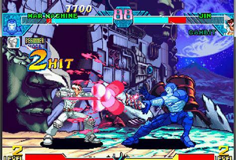 marvel apk marvel vs capcom apk clash of heroes v1 1 2 apk