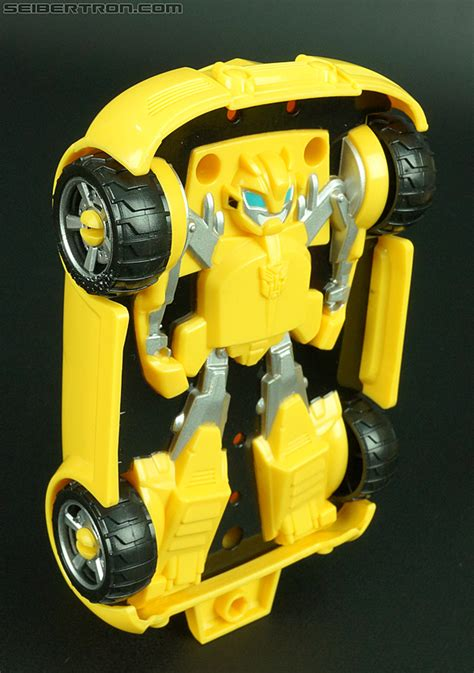 Bumblebee Garage transformers rescue bots bumblebee bumblebee rescue garage gallery image 43 of 78