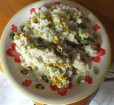 ricetta per risotto ai fiori di zucca risotto ai fiori di zucca cibo di sopravvivenza