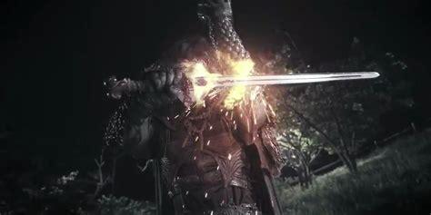 download subtitle indonesia film dragon blade zero dragon blood episode 04 subtitle indonesia neogiranyanz