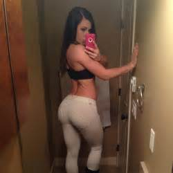 Costanza Desk Bed 9 Girls With A Better Squat Than Jen Selter