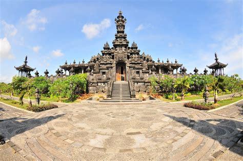 Denpasar ? Travel guide at Wikivoyage