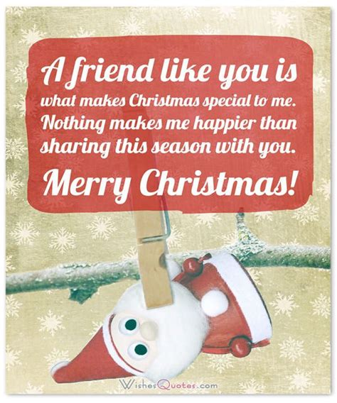 christmas messages  friends  family quote magazine christmas messages  friends