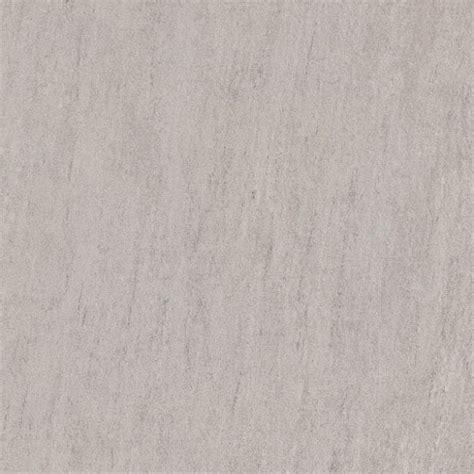 Granite Eleganza eleganza eco outdoor quartzite gris through tile