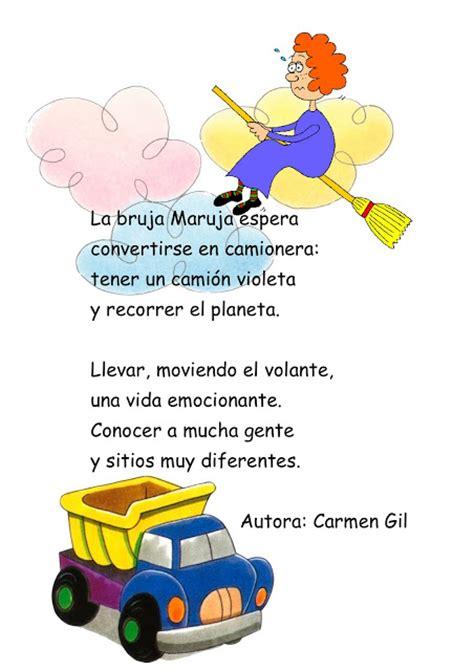 imagenes sensoriales poesia infantil poemas cortos im 225 genes