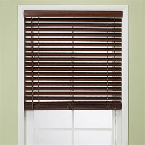 bed bath and beyond window shades buy redi arch pleated fabric window shade from bed bath