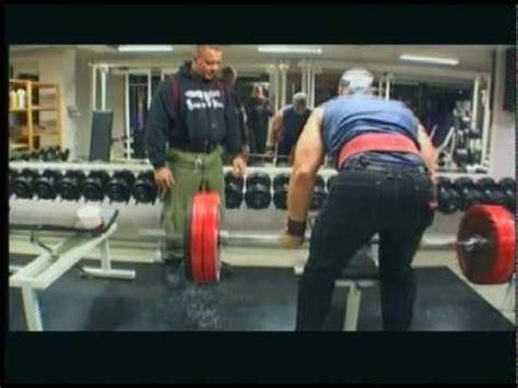 magnus samuelsson bench press bill kazmaier training doovi