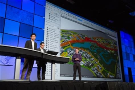 urban redevelopment authority  singapore    mapping tool based  cityengine