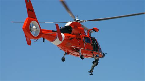 Coast Guard Search Coast Guard Ends Search For Missing Boater Near Daytona