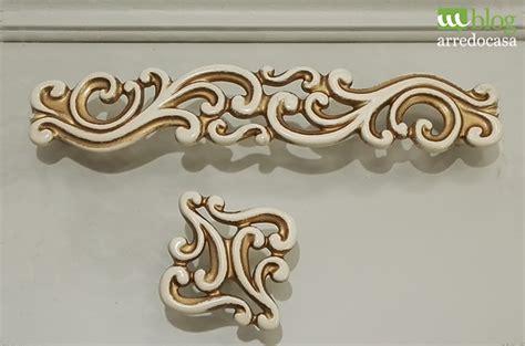 maniglie e pomoli per mobili maniglie per mobili in legno tutte le immagini per la