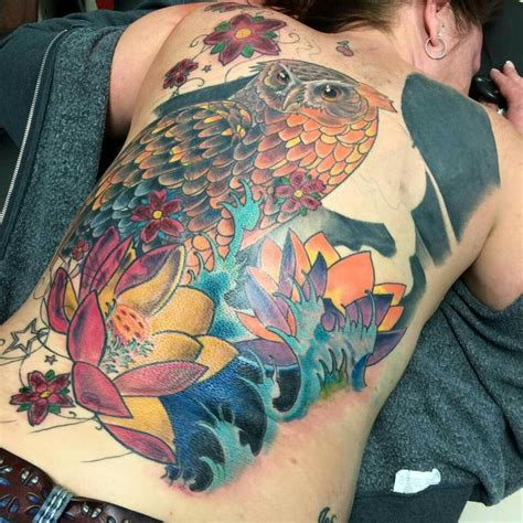 tattoo cover up austin 17 best images about tattoo owls on pinterest tattoo